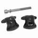 Ritchey replacement set WCS one bolt Ritchey