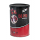 Born Iso Pro Red Fruit 400gr Voeding