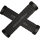 Lizardskins Single compound 494 gripset Lizardskins